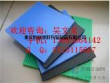 重庆中空板物流箱 重庆中空板厂家