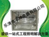 CCD97防爆免维护节能照明灯 CCd97-M/CCd97