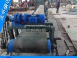 输送设备 矿用输送机价格可移动升降输送机