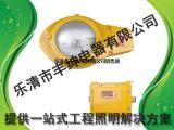 BLC8610防爆道路灯(IICT4)  400w防爆马路灯