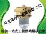 SBNF-13防眩灯具 配2.5米护栏杆 70w防眩金卤灯