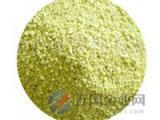 供应牛羊用饲料添加剂 膨化缓释尿素蛋白粉 替代豆粕 膨化尿素