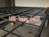 上海资讯:25mm水泥纤维板钢结构阁楼板不会随波逐流