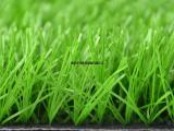 重庆11人制7人制5人制人造草足球场施工价格性价比高