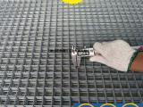 佛山铁丝网厂家批发 镀锌铁丝网加工
