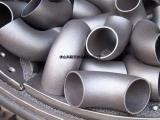 直销碳钢弯头 厂家欢迎订购