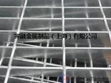 上海寅融/G404/40/100/镀锌格栅板