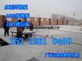 漯河2.5公分高强水泥纤维板不含石棉、苯及甲醛等有害物质