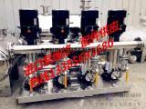 合肥进口水泵(格兰富CR水泵维修CR泵配件)服务中心-知乎√