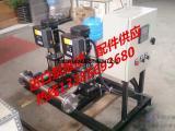 合肥格兰富CR泵维修CR泵机械密封(CR泵水封)欢迎来电√