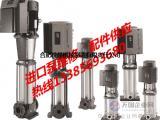 合肥格兰富机械密封(泵叶轮)泵腔体配件供应欢迎来电√