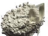 摩擦材料用重质碳酸钙 Calcium carbonate
