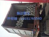 Q235B直缝钢管 天然气用钢管 价格合理