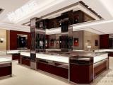武汉珠宝展柜、玉器展柜定做找尚典、可来图定制、更靠谱
