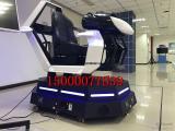 上海VR赛车设备出租,三屏赛车实感赛车活动设备出租