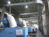 注塑车间废气处理注塑机废气处理注塑废气治理设备