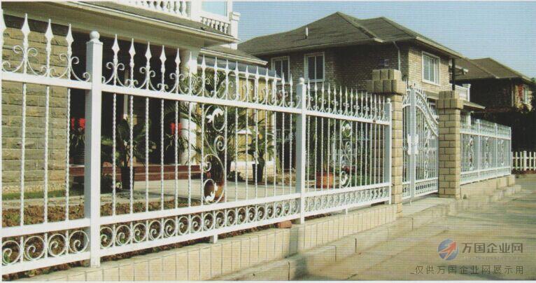 热镀锌工艺栏杆制作厂家,深圳安防隔离区护栏生产厂家