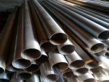 筛管 绕丝筛管 纯圆筛管 楔形丝滤管 石油纺纱筛管