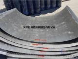 条缝筛板  楔形丝滤板 不锈钢滤网