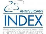 2018迪拜国际家具和室内装饰展览会