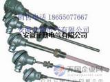 菲勒-WRPK-291-铠装热电偶
