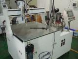 落地式双龙门灌胶机 双组份自动灌胶机生产商