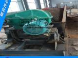 洗石机 砂石清洗机 螺旋洗石机工作原理