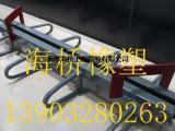 桥梁伸缩装置@板式桥梁伸缩装置厂家-【海桥】