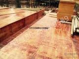 建筑模板覆膜板