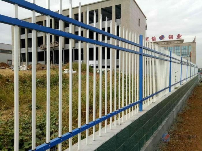 小区学校厂区幼儿园护栏