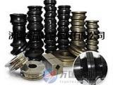 高精度碳钢焊管轧辊模具
