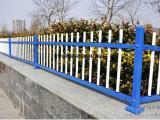 园林护栏_园林栏杆_景观园林护栏