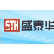武强县盛泰华焊接设备有限公司的形象照片