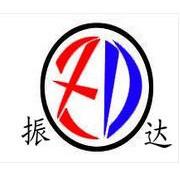 河北沧州振达管业有限公司的形象照片
