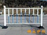 锌钢市政护栏/市政交通护栏/中央隔离栅/道路护栏