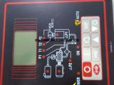 宝鸡寿力空压机配件,宝鸡寿力空气压缩机配件