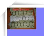 wKhQxVh4ui-EHLfbAAAAALtkqR8301.jpg..100<em></em>x100