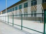 锌钢护栏质量过硬、聊城宝鼎实力生产