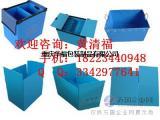 重庆中空板片材重庆中空板卷材重庆中空板深加工