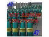 WQB潜污水电泵使用方法WQB50-15-4