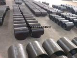 碳钢无缝三通专业生产厂家