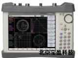 便携式矢量分析仪