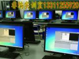 非编广电设备-EDIUS非线性编辑系统-广电非编整机