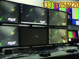 视频制作演播室虚拟系统/在线教育集团演播间建设