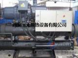 西安板式换热器生产厂家