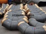 高密度聚氨酯保温弯管生产厂家