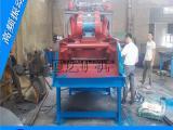 细砂设备_细沙回收机_细砂回收机设备_细沙回收装置