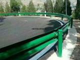 波形护栏板 高速公路护栏板 驾校护栏板