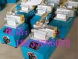 金属丝对焊机 UN-1型3型对焊机 小型对焊机碰焊机