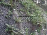 TECCO高强度钢丝格栅网